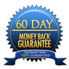 Work from home guarantee