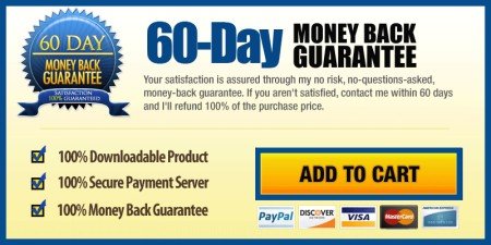 60 Day Money Back Guarantee Data Entry Program