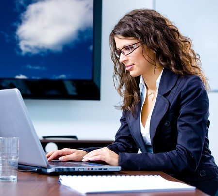 Article Content Writing Jobs