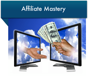 work-at-home-affiliate-mastery