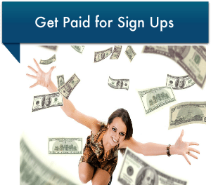 work-at-home-cash-fro-sign-up