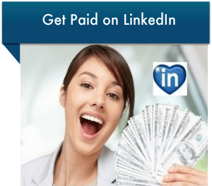 work-at-home-paid-on-linkedin