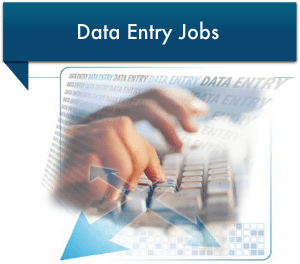 work at home data entry jobs without investment or registration fee