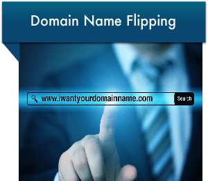 work-from-home-domain-name-flipping