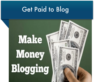 work-from-home-get-paid-to-blog