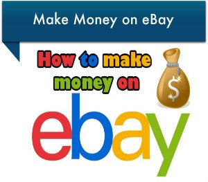 earn money from home data entry