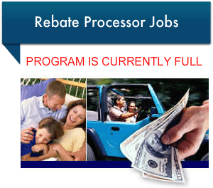 work-from-home-rebate-processor-jobs-filled
