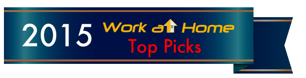 work from home data entry top picks