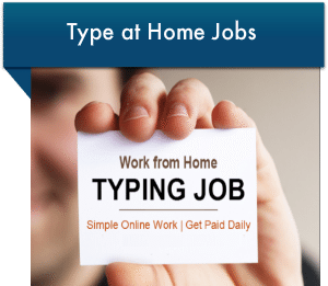 work-from-home-type-at-home-jobs