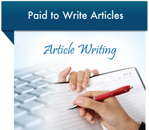 work-from-home-writing-articles